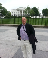 alan-whiteside-white-house